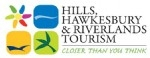 Hill Hawkesbury and Riverlands Tourism