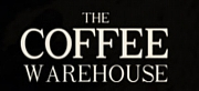 Coffee Warehouse