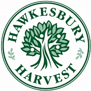 Hawkesbury Harvest Farmers' and Fine Food Market: Castle Hill