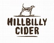Hillbilly Cider Shed at Shields Orchard