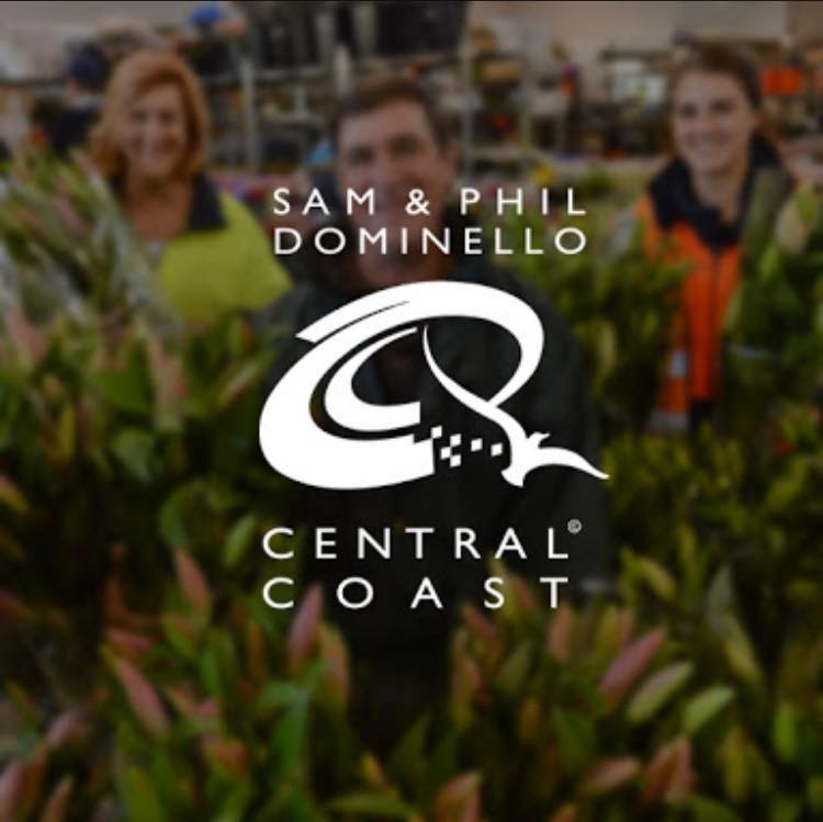 S & P Dominello Flower Growers