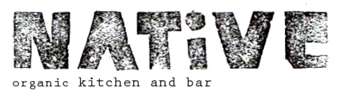 Native Kitchen and Bar