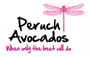 S & S Peruch Avocado Farm