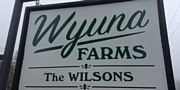 Wyuna Farms Pty Ltd