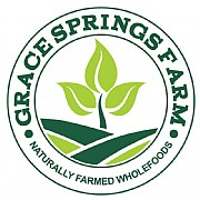 Grace Springs Farm