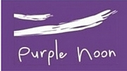 Purple Noon Gallery