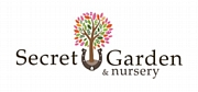 Secret Garden and Nursery
