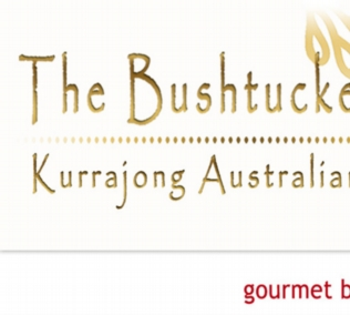 Kurrajong Australian Native Foods