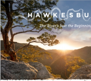 Hawkesbury: The River's Just the Beginning