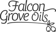 Falcon Grove Oils