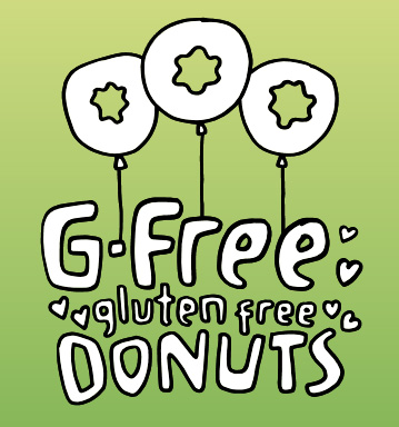 G Free Donuts