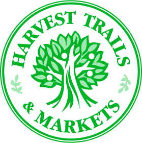 Harvest Trails and Markets Facebook Page