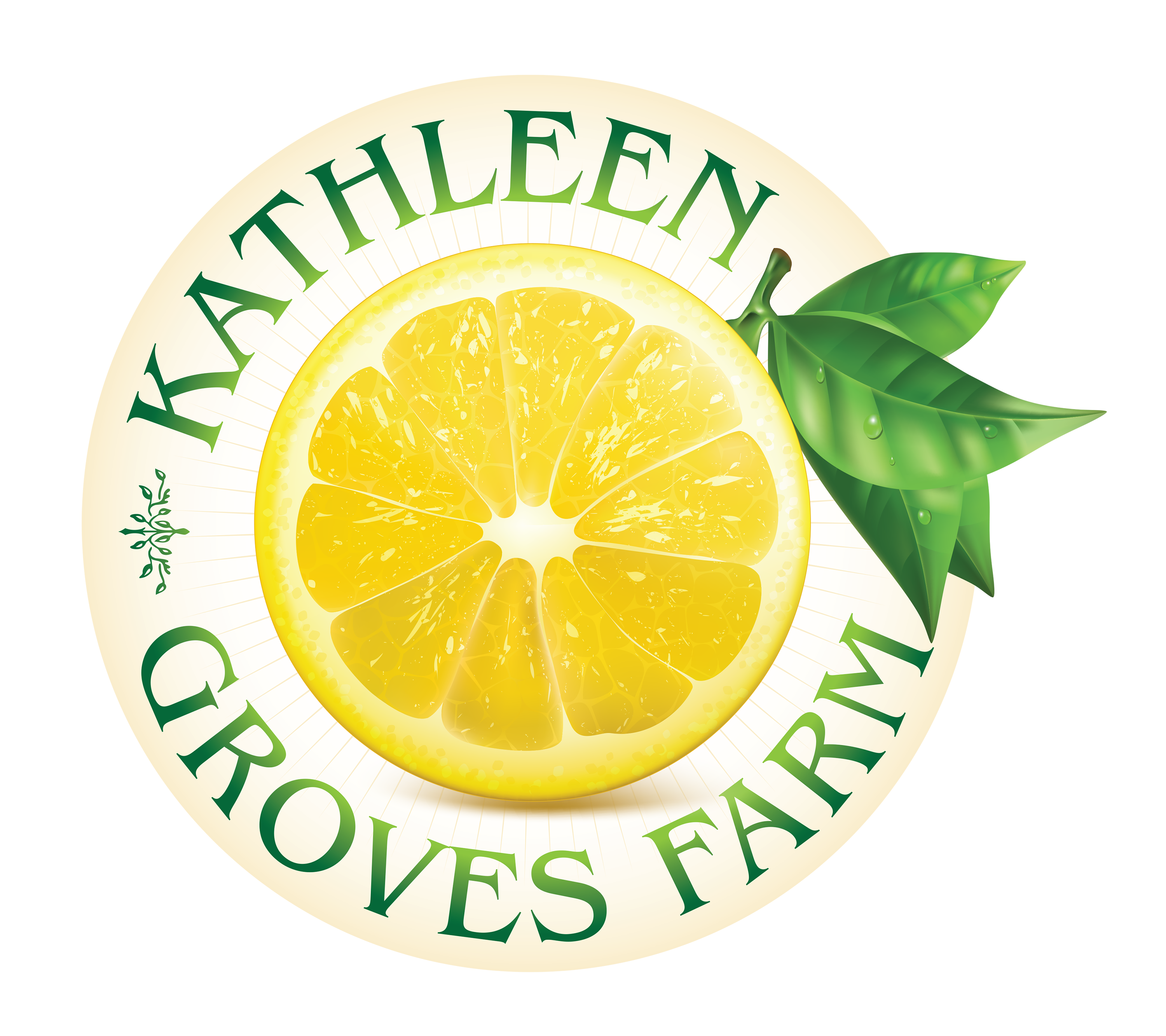 Kathleen Groves Farm