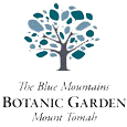 Blue Mountains Botanic Garden: Mount Tomah