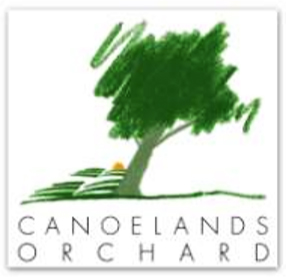 Canoelands Orchard